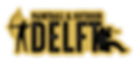 logo's%20outdoor-delft%20goud_edited.png