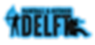 logo's outdoor-delft blauw.png