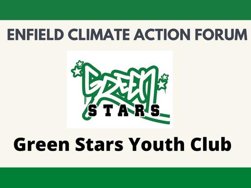 Green Stars Youth Club