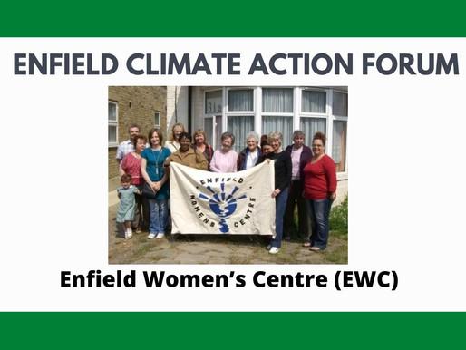 Enfield Women's Centre (EWC)