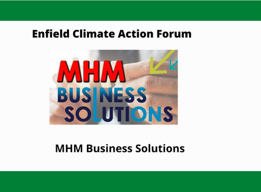 MHM Business Solutions