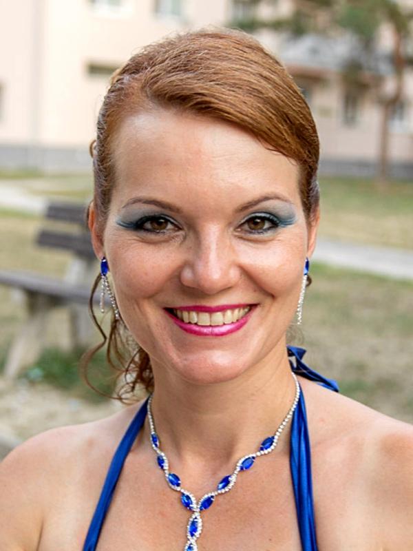 Marcela H.