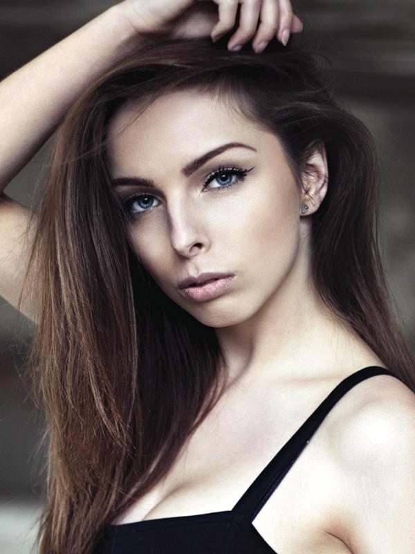 Lenka K.
