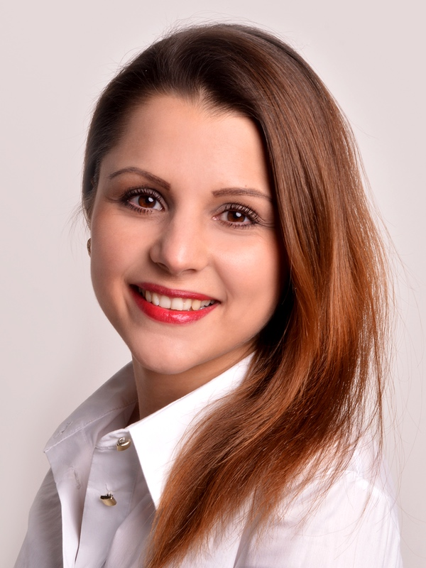 Monika S. B.