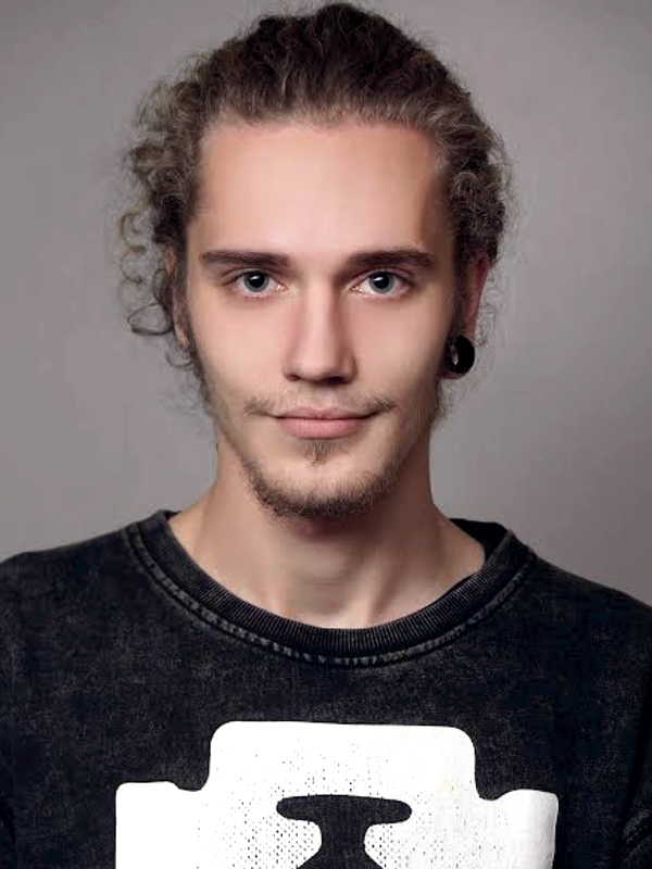 Michal B.
