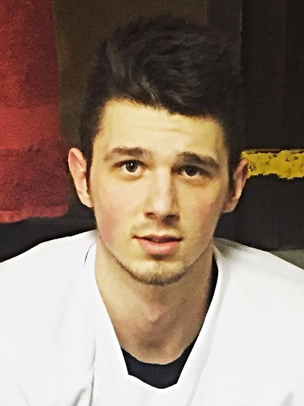 Slavomir M.