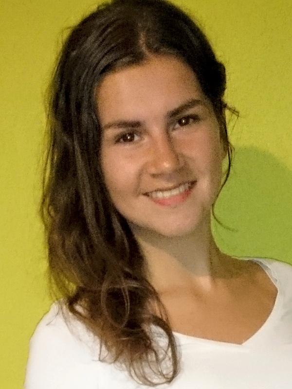 Barbora H.
