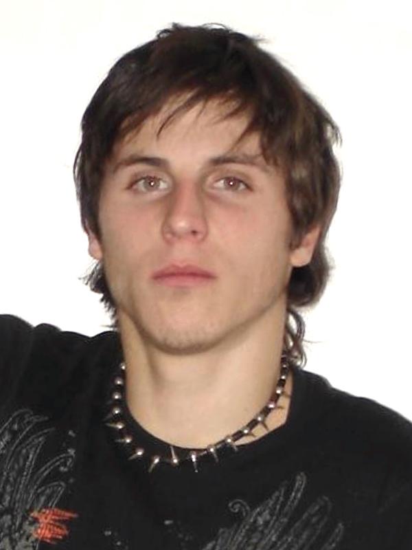 Andrej J.