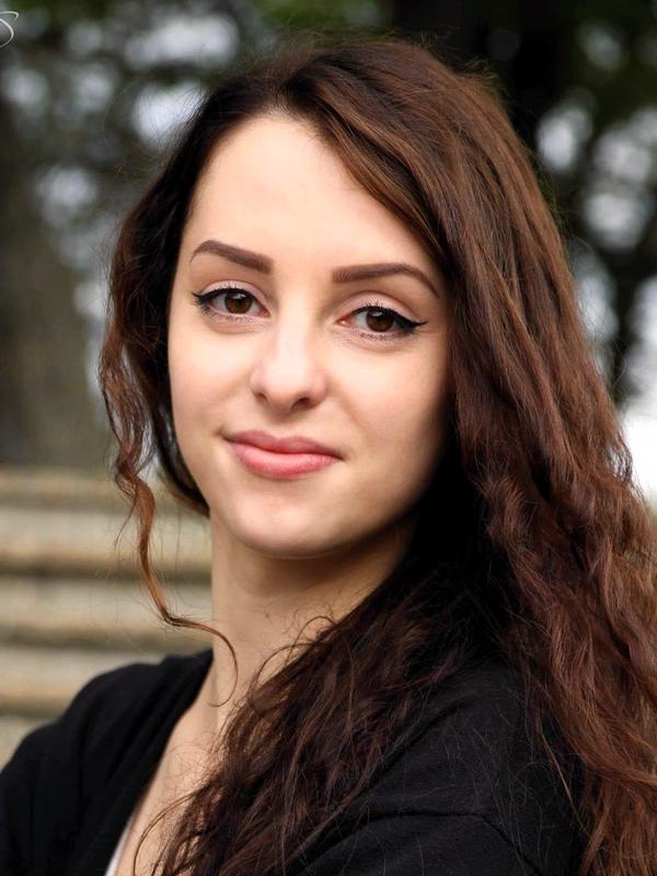 Iveta P.