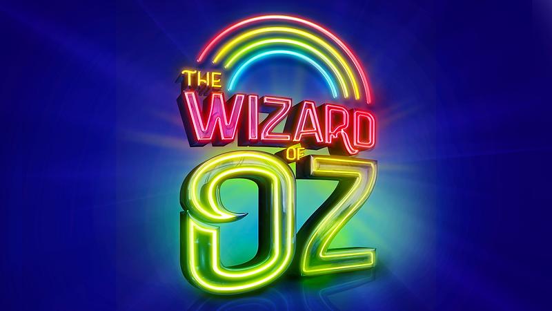WOZ Logo 460x260px.png