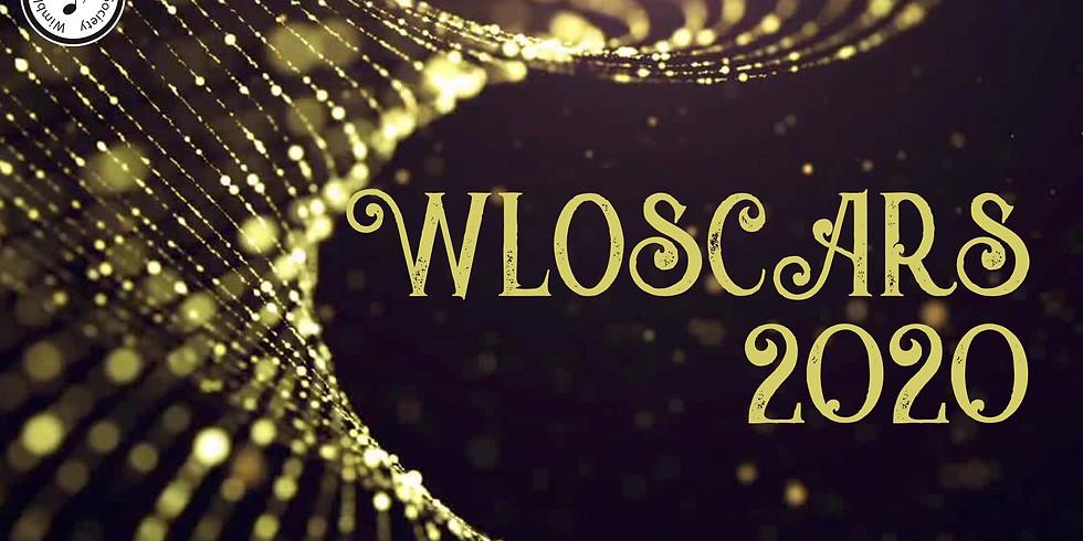 WLOSCars 2020