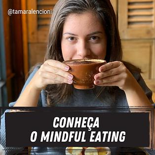 Conheça o Mindful Eating.png