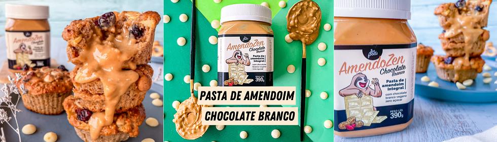 webbannerzenfoods_amendozenchocbranco.png