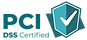 PCI_certified_logo-1.png