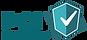 PCI_certified_logo-1.png