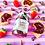 Thumbnail: Zenleia Antiox - Geleia de Frutas Vermelhas com Proteína de Arroz - 190g