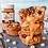 Thumbnail: Amendozen Chocolate Branco Vegano - 390g