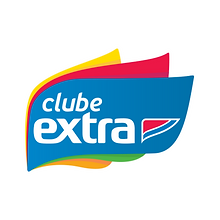 logoclubeextra.png