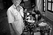 Vietnam_Auswahl_sw_218_b.jpg