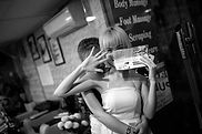 Vietnam_Auswahl_sw_30_b.jpg