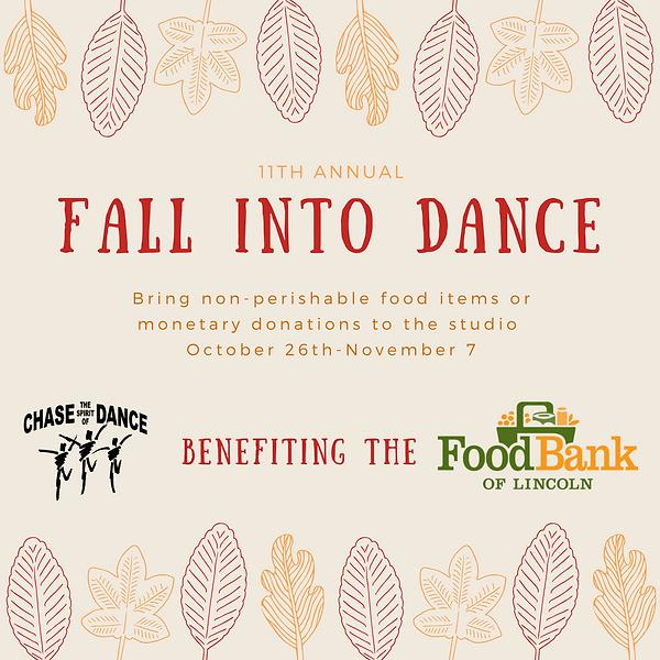 Fall Into Dance - COVID @ Studio.png