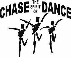 ChaseDanceLogo.png