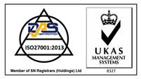 DAS  ISO27001-2013 ukas.jpg