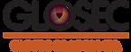 Logo Glosec.png