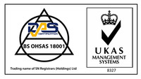 DAS Ukas BS OHSAS 18001.jpg