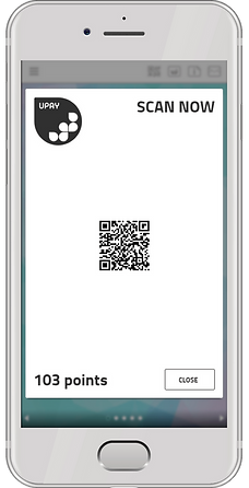 QR Code Loyalty Points Phone.png