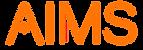 Logo Aims.png
