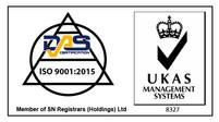 DAS 9001-2015.jpg