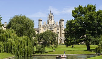 st-johns-college-cambridge_edited.jpg