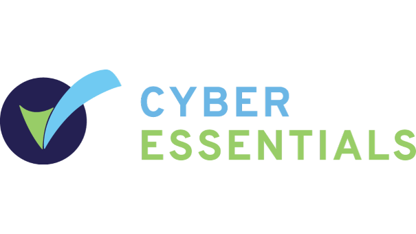 uniware-cyber-essentials.png