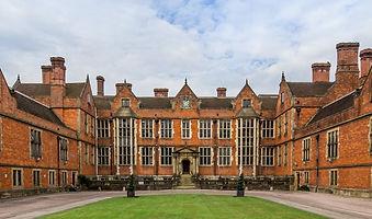University of York.jpg
