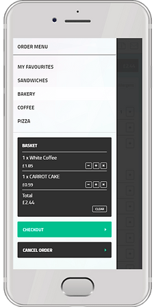 Order Menu Basket Phone.png