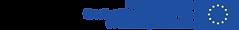 logosbeneficairescreativeeuropeleft_en.p