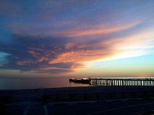 sunsetatship.jpg