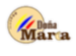 logo_doña_maria_3.png