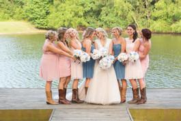 ourwedding-161.jpg