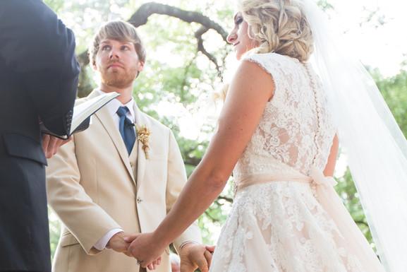 ourwedding-142 2.jpg