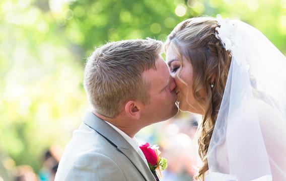 RM Hill's wedding449-2.jpg