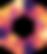 imodo_logo_150px.png