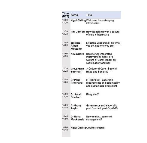 wtaf schedule.jpg