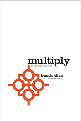 Multiply/Multiplícate