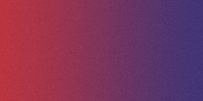 gradient-grain.jpg