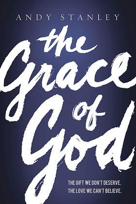 The Grace of God