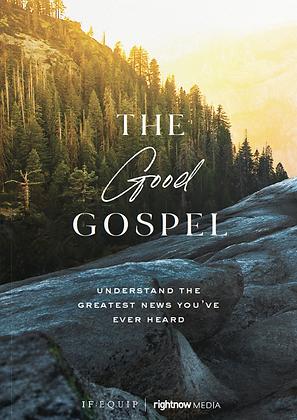 The Good Gospel