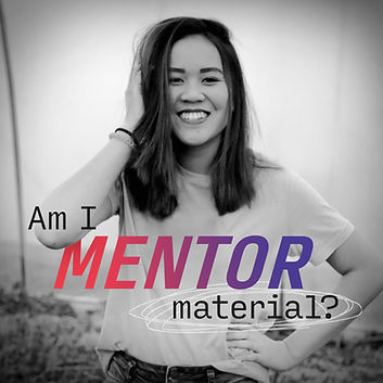 Mentor-Material-Email-Square.jpg