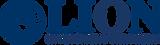 Lion Logo (vvsmall).png